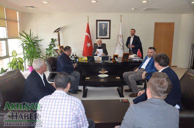 akhisar-belediyesinde-toplu-is-sozlesmesi-imzalandi-(4).jpg