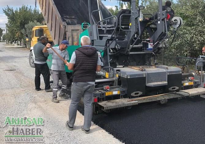 akhisar-belediyesinden-efendi-ve-cumhuriyet-mahallesinde-asfalt-atagi-(12).jpg
