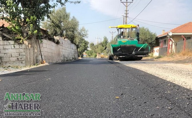 akhisar-belediyesinden-efendi-ve-cumhuriyet-mahallesinde-asfalt-atagi-(6).jpg