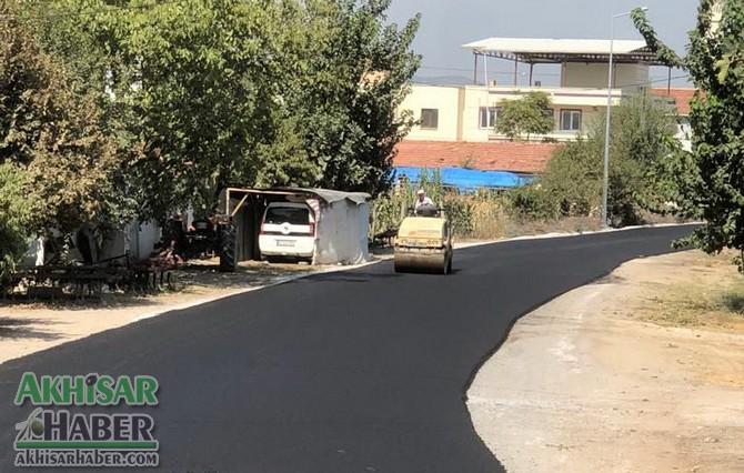 akhisar-belediyesinden-efendi-ve-cumhuriyet-mahallesinde-asfalt-atagi-(7).jpg