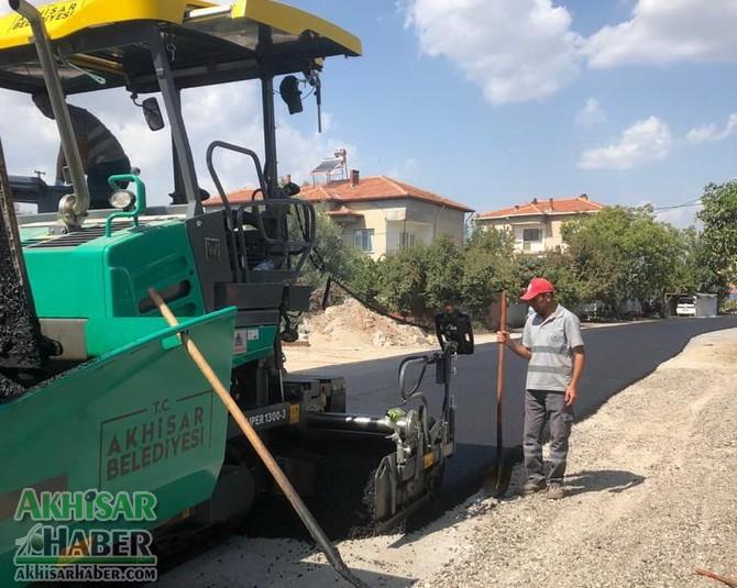 akhisar-belediyesinden-efendi-ve-cumhuriyet-mahallesinde-asfalt-atagi-(8).jpg