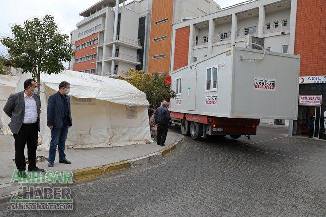 akhisar-belediyesinden-koronavirus-tespit-merkezine-konteyner-destegi-(5).jpg
