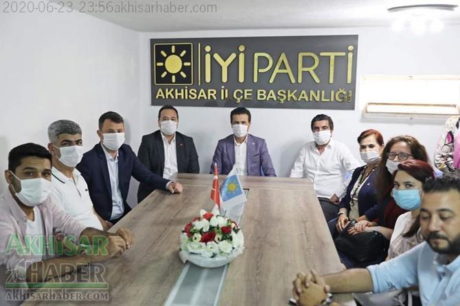 akhisar-chp-iyi-parti-(1).jpg