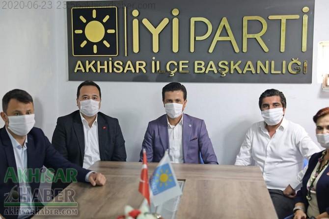 akhisar-chp-iyi-parti-(4).jpg