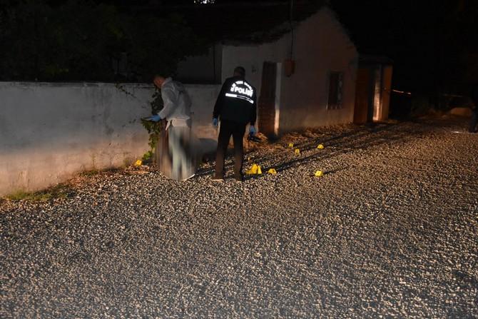 akhisar-cinayet-babaogul-yakalandi-(3).jpg