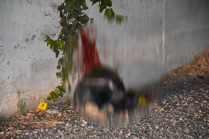 akhisar-cinayet-babaogul-yakalandi-(4).jpg