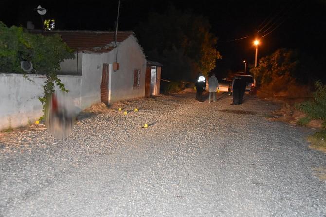 akhisar-cinayet-babaogul-yakalandi-(5).jpg