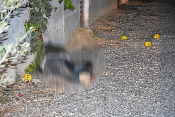 akhisar-cinayet-babaogul-yakalandi-(6).jpg