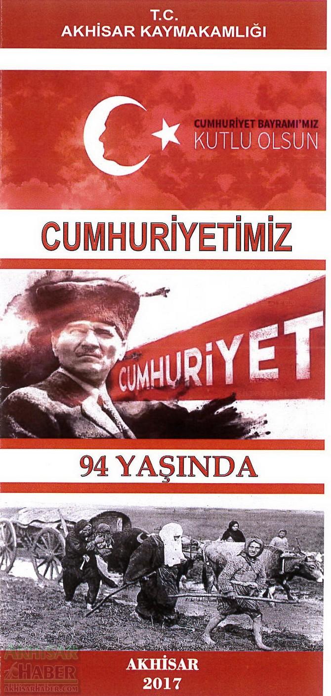 akhisar-cumhuriyet-bayrami-94.yil-kutlama-etkinlikleri-programi-(1).jpg