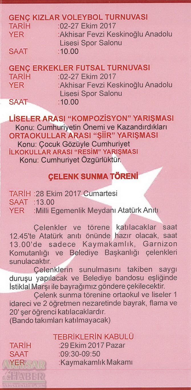 akhisar-cumhuriyet-bayrami-94.yil-kutlama-etkinlikleri-programi-(3).jpg
