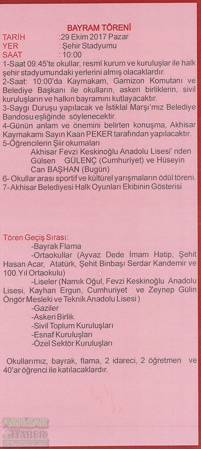 akhisar-cumhuriyet-bayrami-94.yil-kutlama-etkinlikleri-programi-(4).jpg