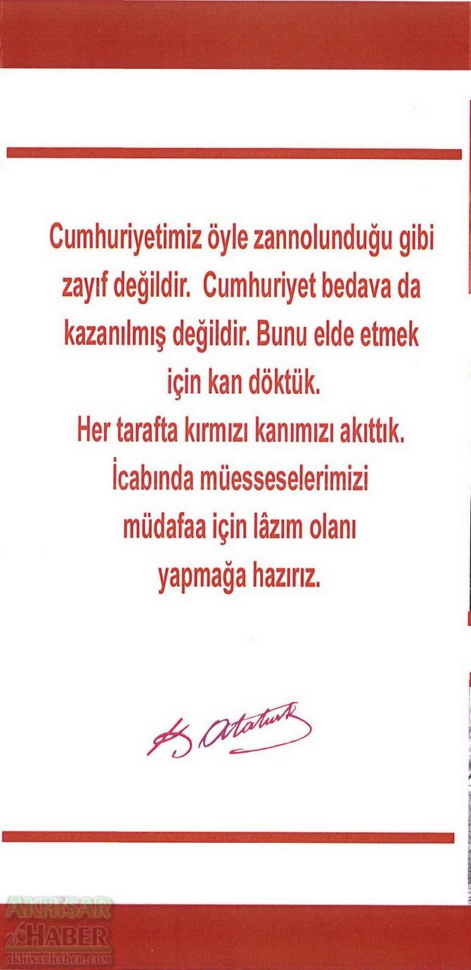 akhisar-cumhuriyet-bayrami-94.yil-kutlama-etkinlikleri-programi-(6).jpg
