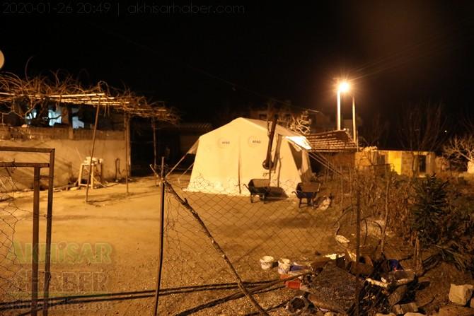 akhisar-deprem-selcikli-musalar-gokceahmet-(7).jpg