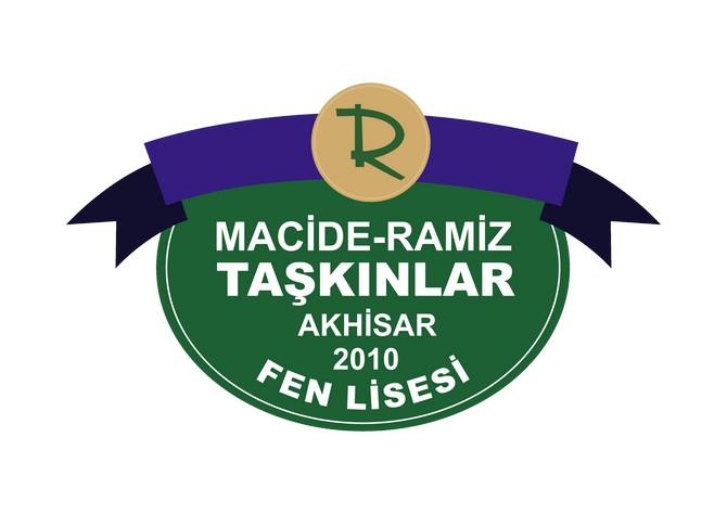 akhisar-fen-lisesi-logo-macide-ramiz-taskinlar-fen-lisesi-logosu.jpg