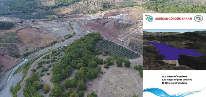 akhisar-gurduk-baraji-proje-yapimi-(2).jpg