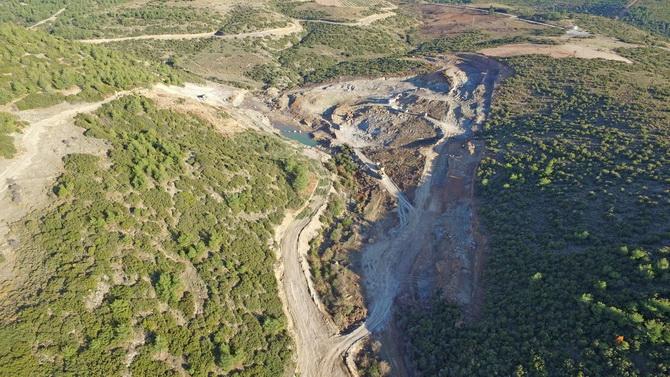 akhisar-gurduk-baraji-proje-yapimi-(3).jpg
