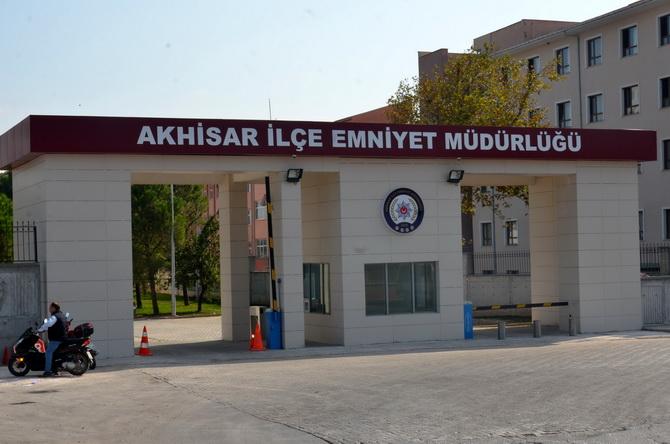 akhisar-ilce-emniyet-mudurlugu-(4)-001.jpg