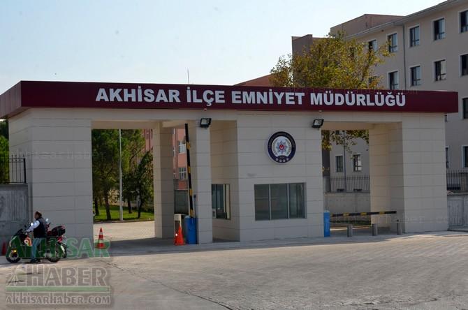 akhisar-ilce-emniyet-mudurlugu-(4).jpg