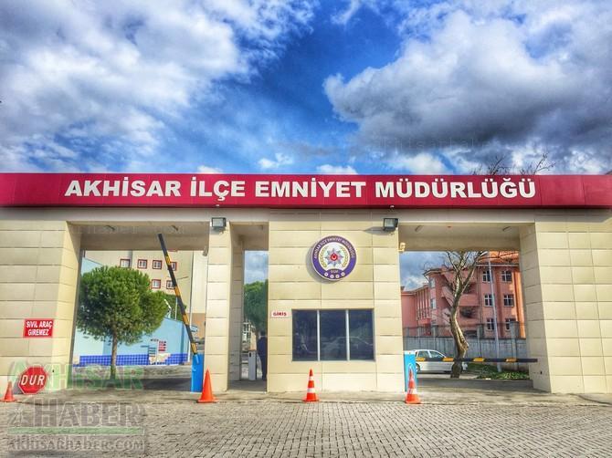 akhisar-ilce-emniyet-mudurlugu-001.jpg