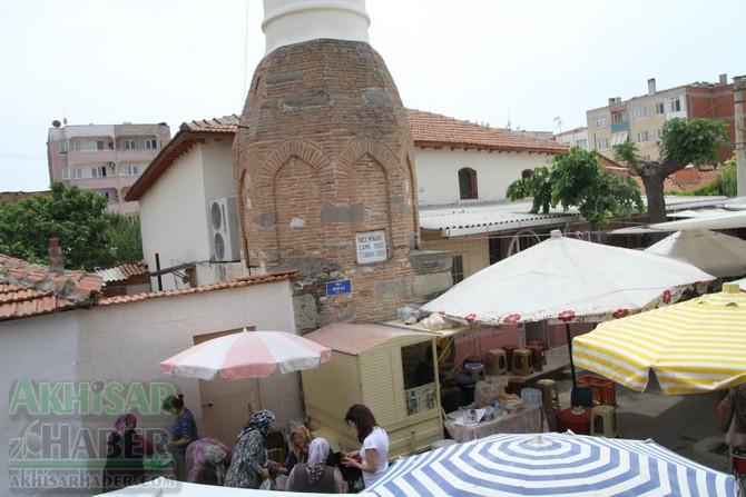 akhisar-ince-minare-(1).jpg
