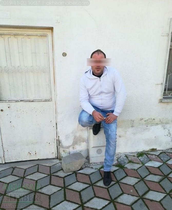 akhisar-kadin-cinayeti-(2).jpg