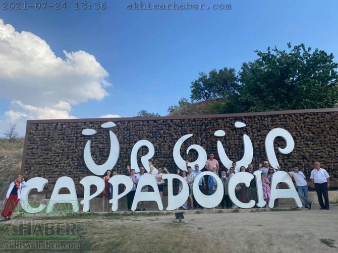 akhisar-kapadokya-'da-(2)-001.jpg