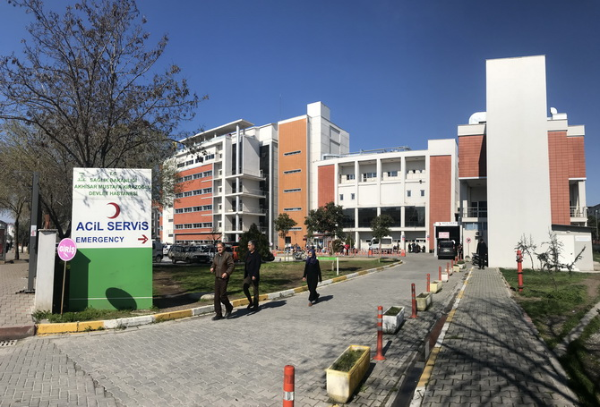 akhisar-mustafa-kirazoglu-devlet-hastanesi-ek-bina-(1).jpg