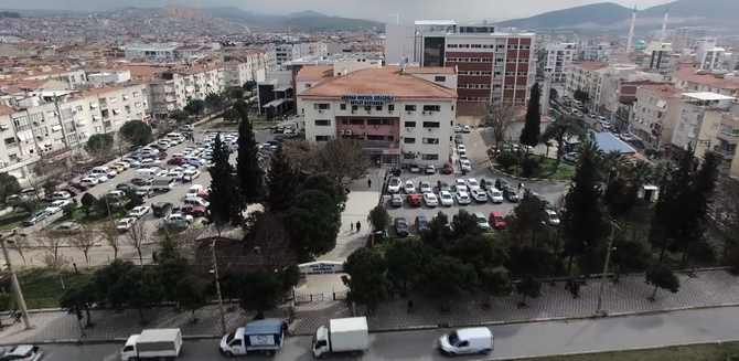 akhisar-mustafa-kirazoglu-devlet-hastanesi-ek-bina-(1).png