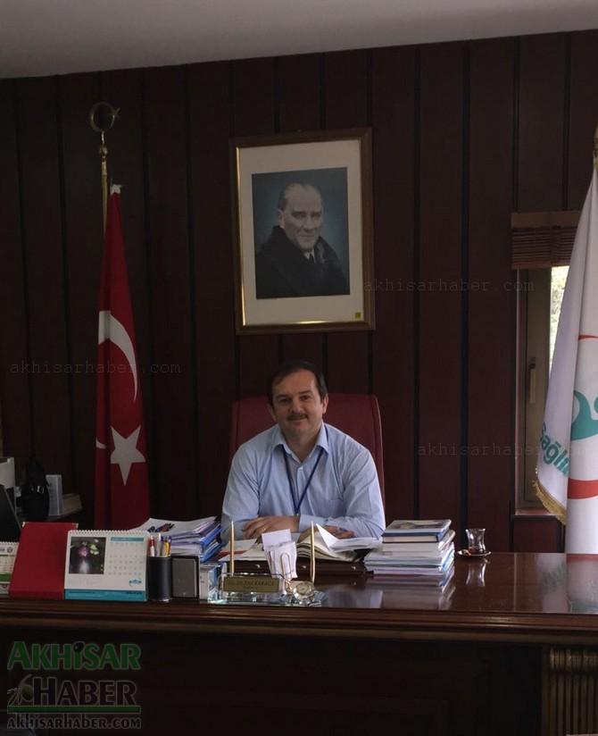 akhisar-mustafa-kirazoglu-devlet-hastanesinde-bayram-mesaisi-(5).jpg