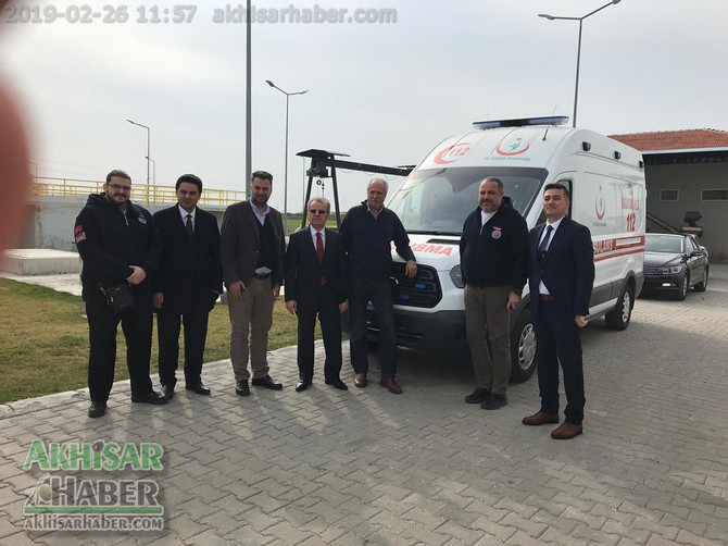 akhisar-osb'den,-112'ye-ambulans-arasi-destegi-(3).jpg