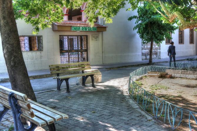 akhisar-pasa-camii-kulliyesi-(1).jpg