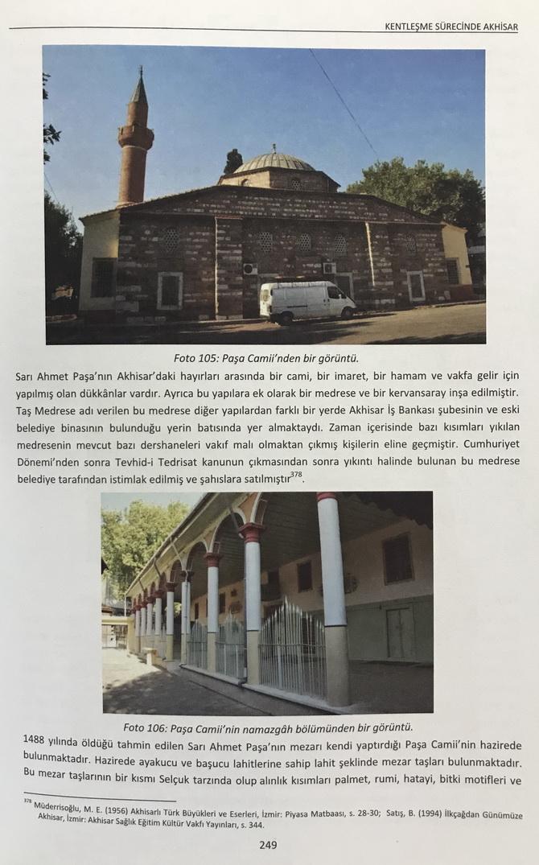 akhisar-pasa-camii-kulliyesi-(3).jpg