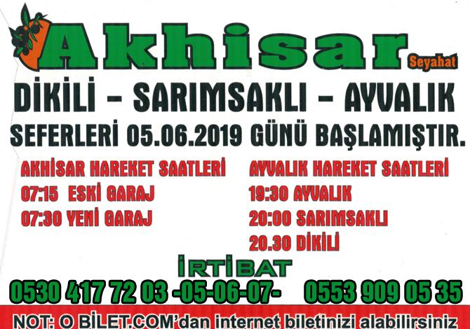 akhisar-seyahat27052019-copy.jpg
