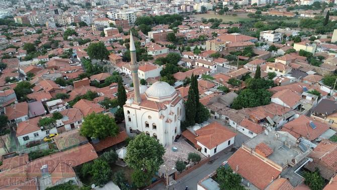 akhisar-seyh-isa-camii-(1).jpg