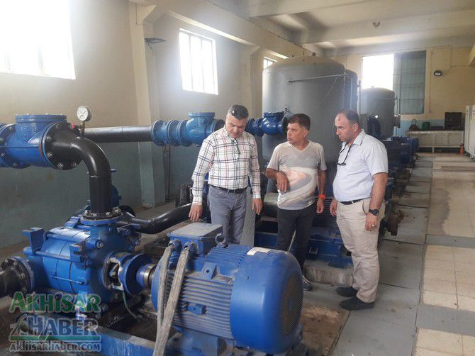 akhisar-seyitahmet-icme-suyu-tesisi'ne-inceleme-(4).jpg