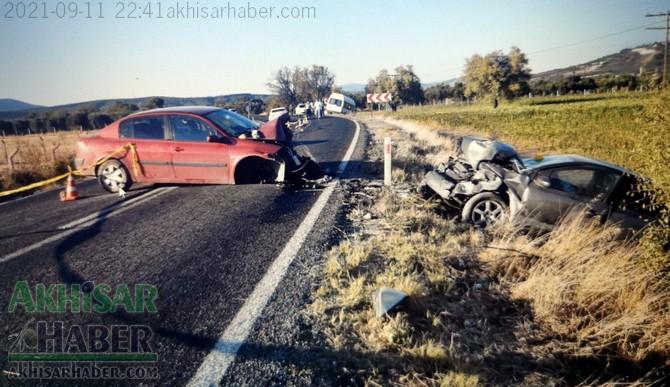 akhisar-sindirgi-yolunda-kazada-1-kisi-oldu-6-kisi-yaralandi-(1).jpg