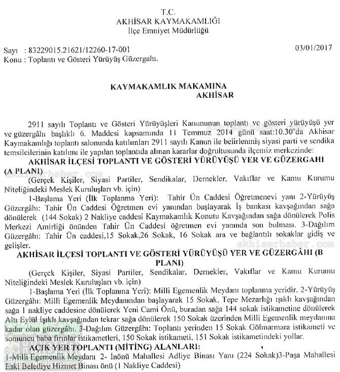 akhisar-toplanti-ve-gosteri-yuruyusu-yer-ve-guzergahlari-2017-01-11_15-37-23-(1).jpg