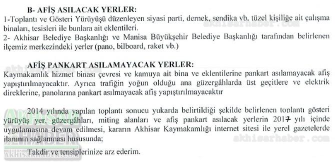 akhisar-toplanti-ve-gosteri-yuruyusu-yer-ve-guzergahlari-2017-01-11_15-37-23-(3).jpg
