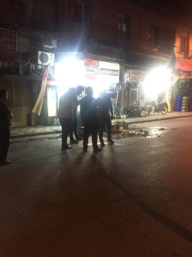 akhisar_da-cinayet-1-kisi-hayatini-kaybetti-(1).jpg
