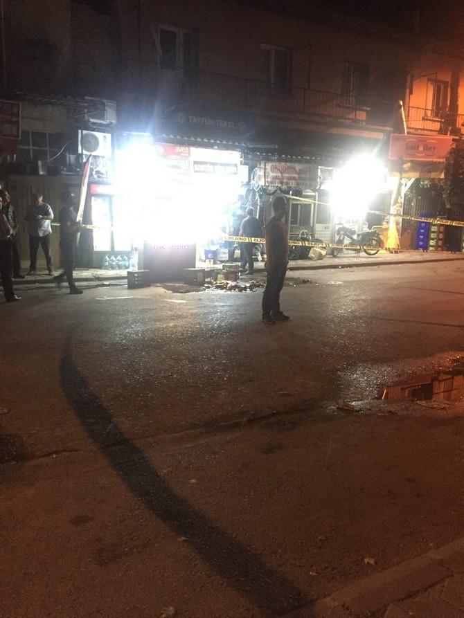 akhisar_da-cinayet-1-kisi-hayatini-kaybetti-(2).jpg
