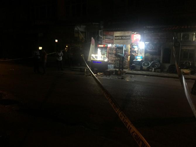 akhisar_da-cinayet-1-kisi-hayatini-kaybetti-(6).jpg