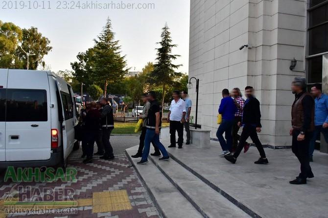 akhisarda-uyusturucu-operasyonu-7-kisi-tutuklandi-(4).jpg