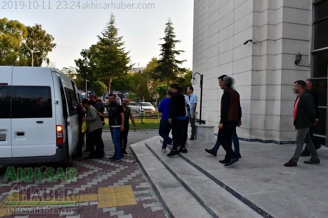 akhisarda-uyusturucu-operasyonu-7-kisi-tutuklandi-(5).jpg