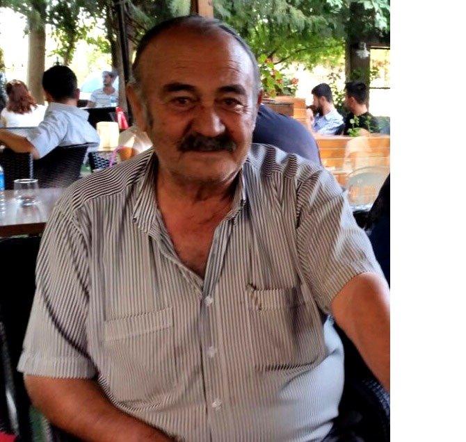 akhisarin-ballica-mahallesinin-eski-belediye-baskaninin-huseyin-dagli-(81)-tedavi-gordugu-mavi-hospital-ozel-hastanesinde-saat-18.00-siralarinda-vefat-etti..jpeg