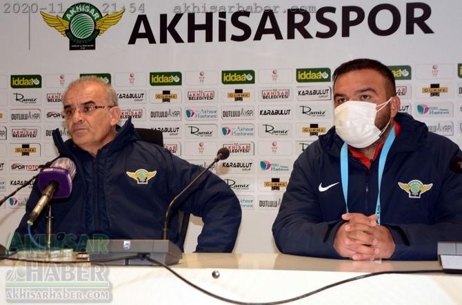 akhisarspor-ankaraspor-macinin-ardindan-(4).jpg