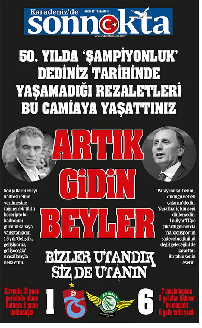 akhisarspor-trabzonspor-gazteelri-tarihi-yenildi-(3).jpg