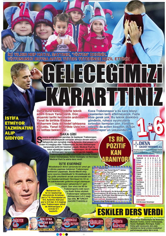 akhisarspor-trabzonspor-gazteelri-tarihi-yenildi-(4).jpg