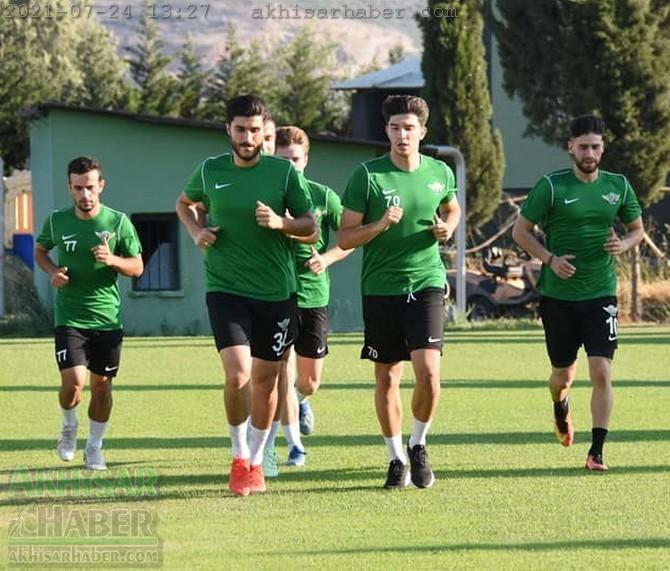 akhisarspor-yeni-sezonu-acti-(2).jpg