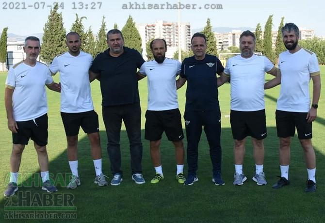 akhisarspor-yeni-sezonu-acti-(7).jpg