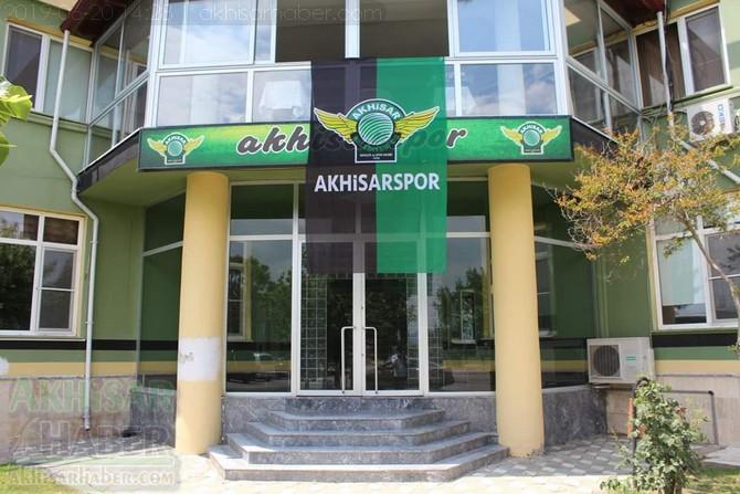 akhisarspor-yonertim-(7).jpg